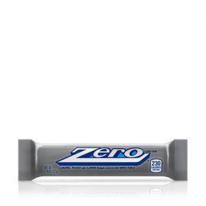 Chocolate Zero