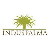 Induspalma