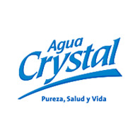 Agua Crystal
