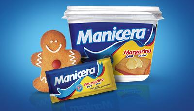 Manicera