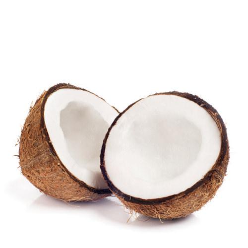 Coco Refinado
