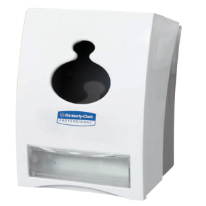 Kimberly-Clark Dispensador Servilletas