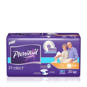 Plenitud Protect