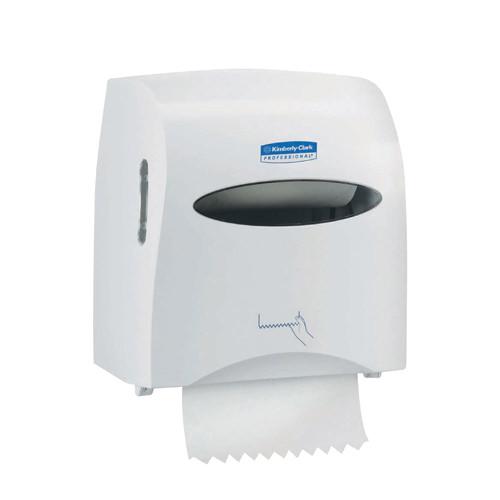 Kimberly-Clark Dispensador de toallas