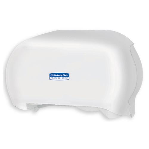 Kimberly-Clark Dispensador de papel de baño