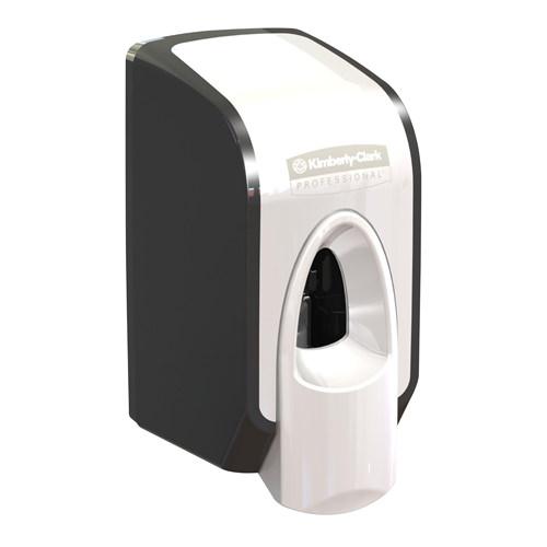 Kimberly-Clark - Dispensador de Jabón 400ml Spray