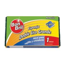 Bon Bril x5