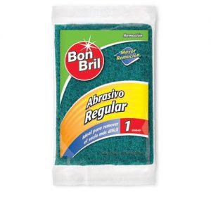 Bon Brill Remoción