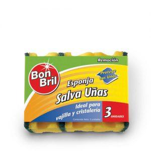Bon Brill Esponjas