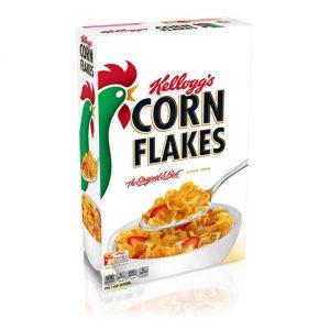 Kellog's Corn Flakes Original