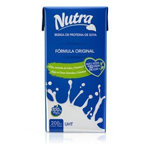 Nutra Original 200ml