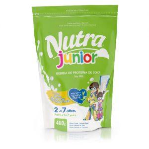 Nutra Junior 400gr