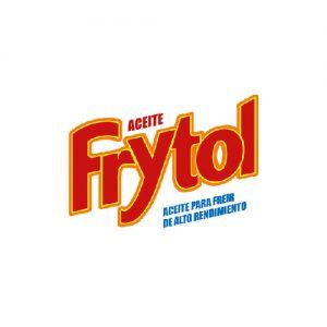 Frytol