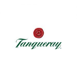 Tanqueray