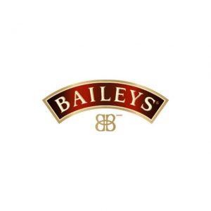 Bailyes