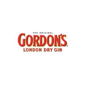 Gordom's