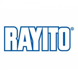 Logo Rayito