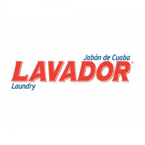 Logo Lavador