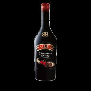 Baileys Chocolate Cherry 75cl