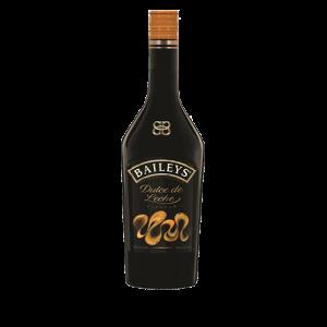 Baileys Dulce Leche 75cl