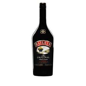 Baileys Original 75cl