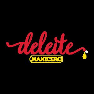 Deleite Manicero
