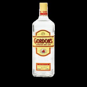 Ginebra London Dry Gin 75cl