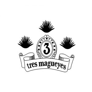 Tres Magueyes