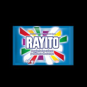 Rayito Sachet 40g