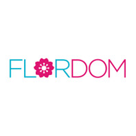 Flordom