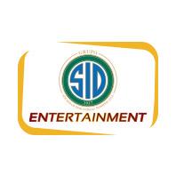 SID Entertainment