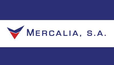 MERCALIA