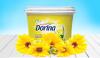 Margarina Dorina Regular