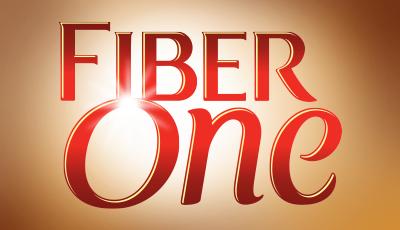 FIBER ONE