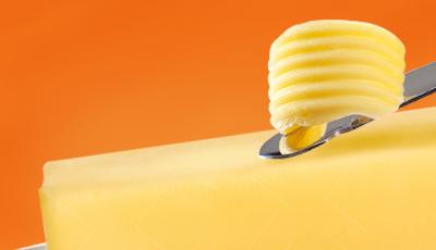 Margarina Amapola