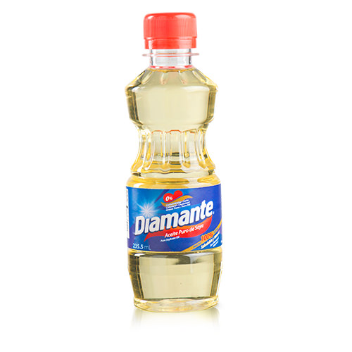 Diamante 235.5 ml