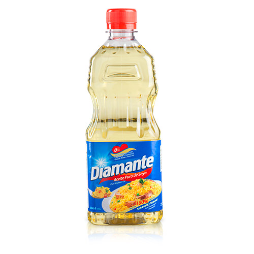 Diamante 464.4 ml