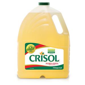 Crisol Soya 250oz