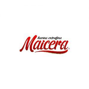 Maicera