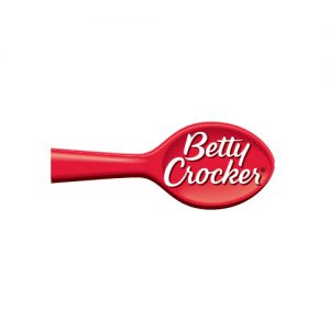 Betty Crocker